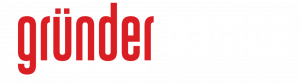 Logo Gründergarage FH Kärnten